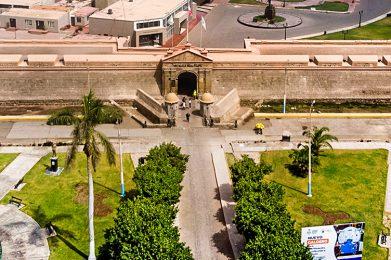 Museo del Ejército Real Felipe